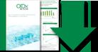 OIDx Thyroid Stimulating Hormone EIA